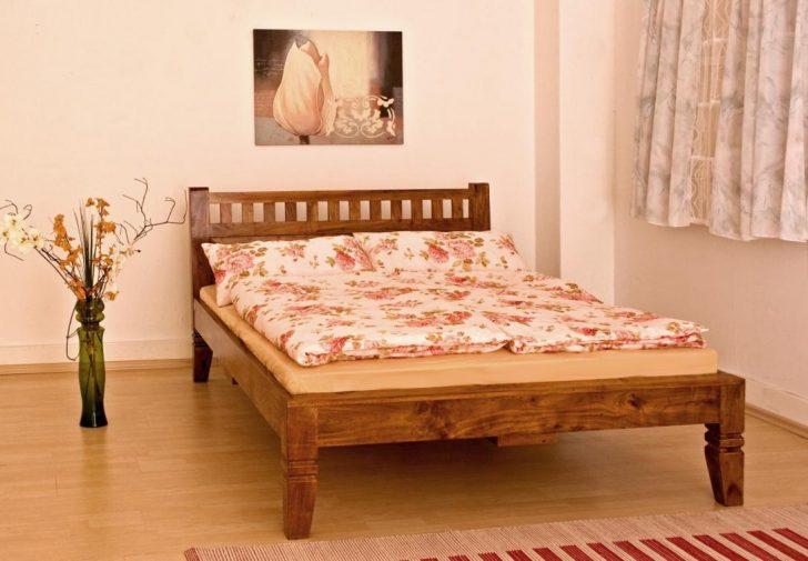 Medium Size of Minion Bett Boxspring Landhausstil Prinzessinen Holz Hasena Betten Sitzbank Schrank Tagesdecke Einfaches 140x200 Mit Matratze Und Lattenrost Japanisches Bett Günstiges Bett