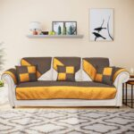Sofa Patchwork Sofa Patchwork Sofa Dfs Bed Slipcovers Covers Uk Fabric Corner Material Ebay Cover Informa Couch Design Grey Where To Buy Ireland The Range Gumtree Doll Home By