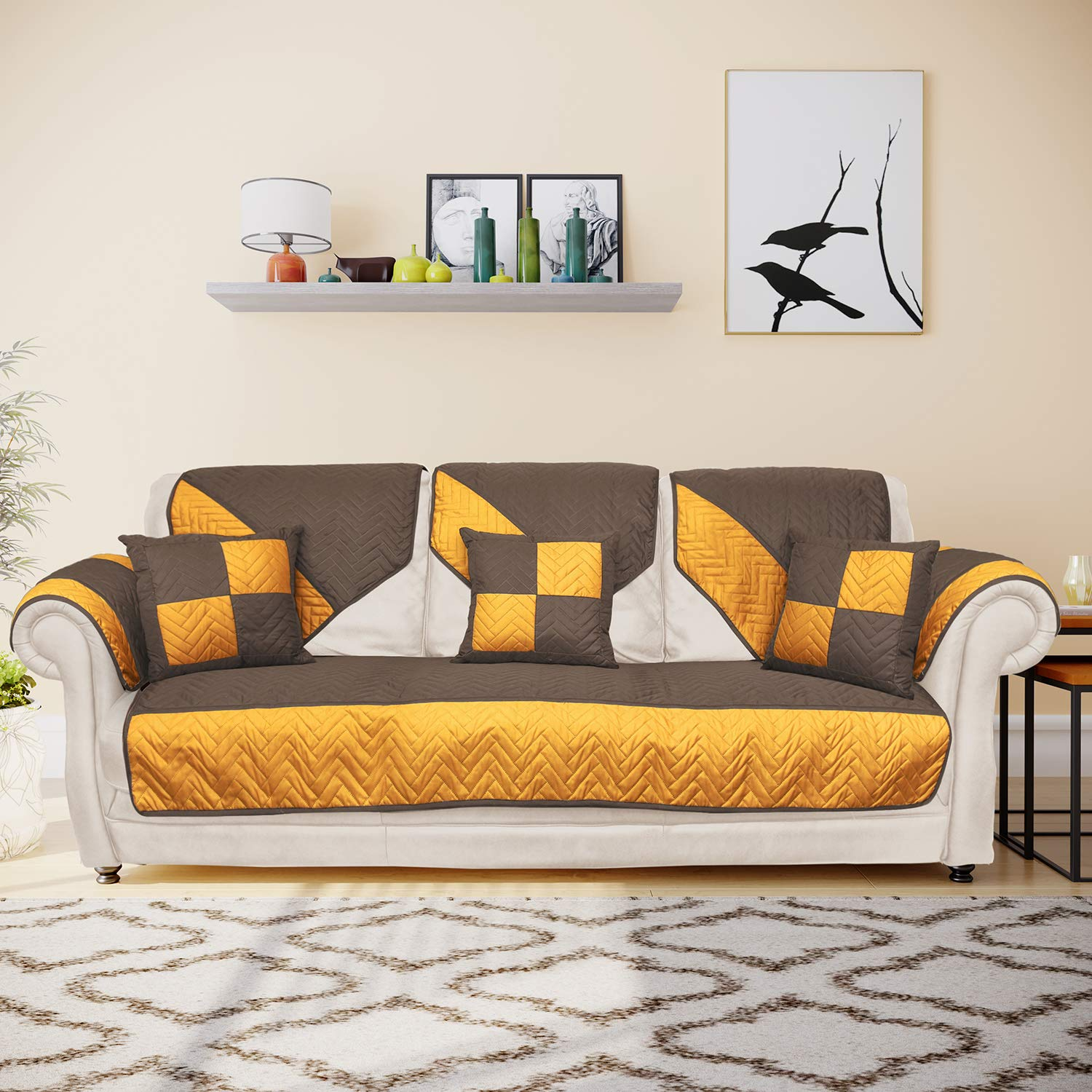Full Size of Patchwork Sofa Dfs Bed Slipcovers Covers Uk Fabric Corner Material Ebay Cover Informa Couch Design Grey Where To Buy Ireland The Range Gumtree Doll Home By Sofa Sofa Patchwork