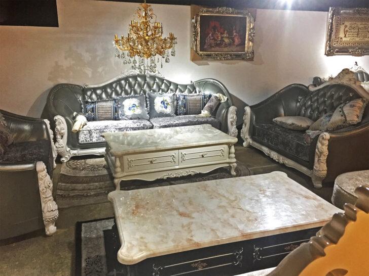 Medium Size of Sofa Barock Garnitur 4 2 Couch Farbauswahl Atris 24 U Form Big Weiß Hussen Für Hocker Rolf Benz Günstig Kaufen Vitra Büffelleder Wk Günstige Alternatives Sofa Sofa Barock