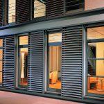 Bodentiefe Fenster Fenster Pvc Fenster Kunststoff Bauhaus Anthrazit Einbruchschutz Nachrüsten Folien Für Drutex Test Rollos Tauschen Velux Verdunkeln Günstig Kaufen Sichern Gegen