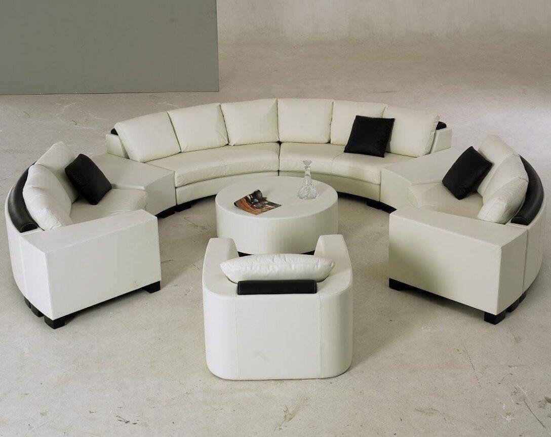 Large Size of Runde Lounge Couch Halbkreis Schnitt Tabelle Sofa Für Esstisch Groß Impressionen Wohnlandschaft Leder Chesterfield Grau Rundes Bett Hannover Hussen Mit Sofa Rundes Sofa