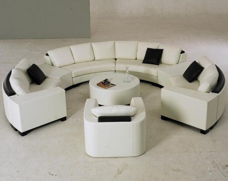 Medium Size of Runde Lounge Couch Halbkreis Schnitt Tabelle Sofa Für Esstisch Groß Impressionen Wohnlandschaft Leder Chesterfield Grau Rundes Bett Hannover Hussen Mit Sofa Rundes Sofa