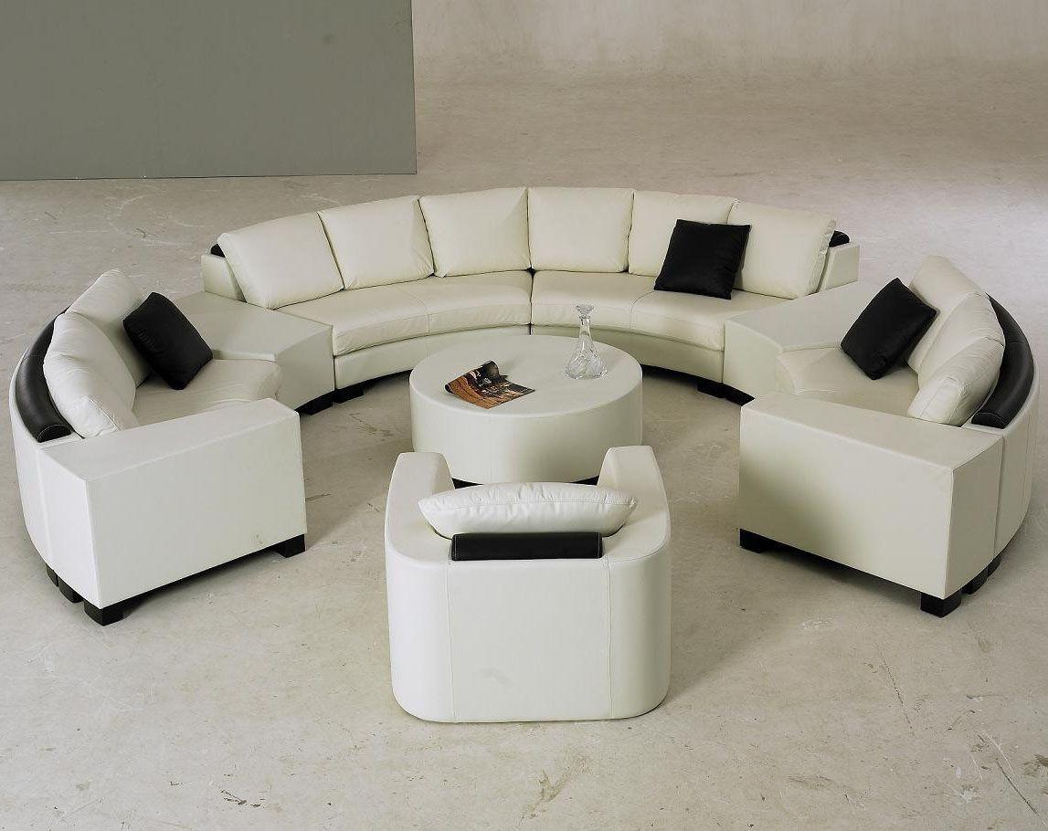 Full Size of Runde Lounge Couch Halbkreis Schnitt Tabelle Sofa Für Esstisch Groß Impressionen Wohnlandschaft Leder Chesterfield Grau Rundes Bett Hannover Hussen Mit Sofa Rundes Sofa