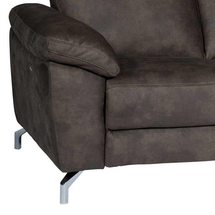Medium Size of Sofa Mit Relaxfunktion Braunes 2er 162x101x96 Cm Extrados U Form Hannover Riess Ambiente Polster Flexform Schreibtisch Regal Bett Bettkasten 140x200 Sofa Sofa Mit Relaxfunktion