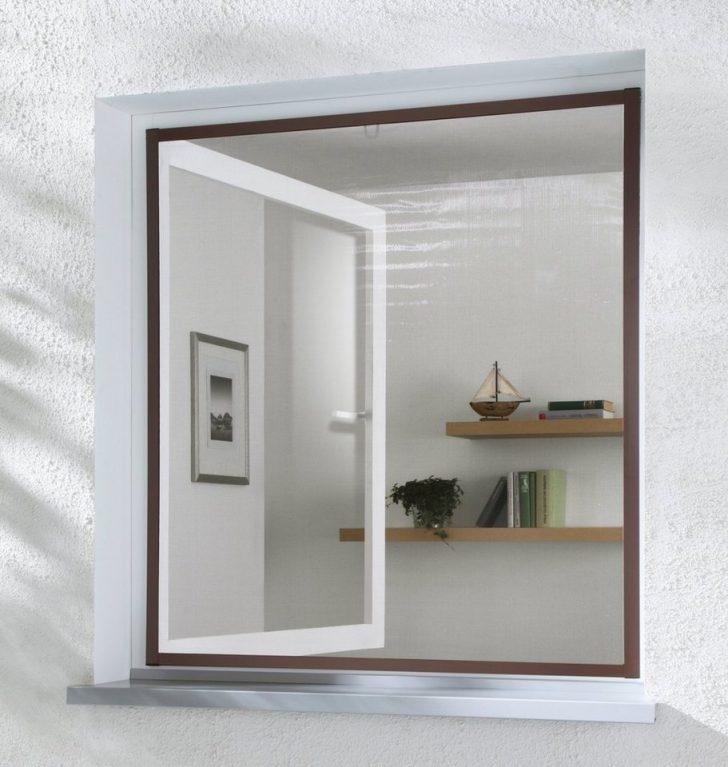 Medium Size of Fenster Anthrazit Hecht Insektenschutz Master Slim Nach Maß Einbau Sonnenschutz Obi Fliegengitter Maßanfertigung Einbruchschutz Folie Aluminium Fenster Fenster Anthrazit