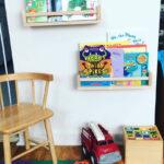 Bücherregal Kinderzimmer Regal Weiß Regale Sofa Kinderzimmer Bücherregal Kinderzimmer