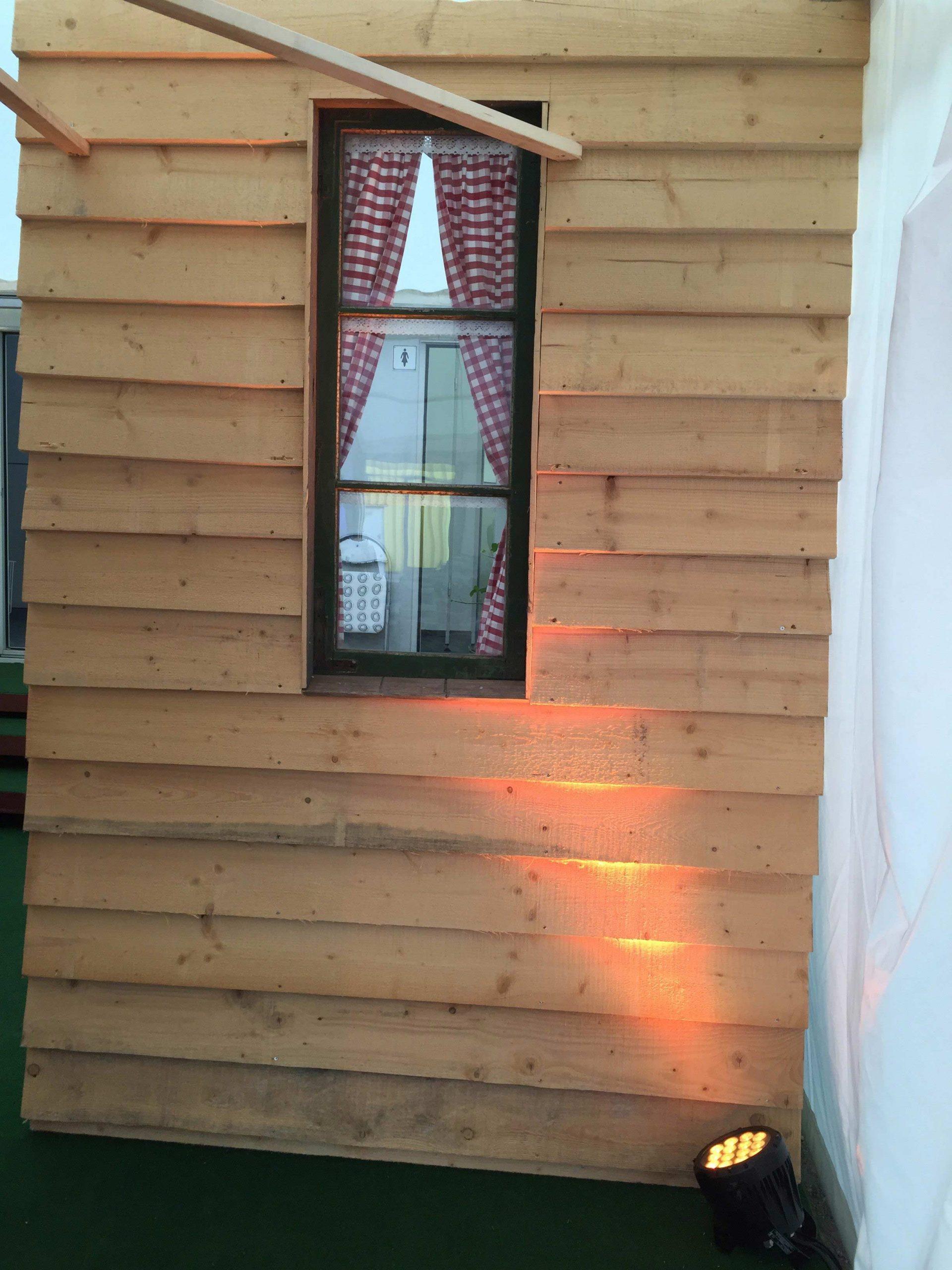 Full Size of Sichtschutz Holz Fenster Lars Brinkmann Eventausstattung Gmbh Veka Preise Einbruchsicherung Sicherheitsfolie Für Austauschen Kosten Türen Rollo Fenster Fenster Sichtschutz