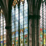 Fenster Köln Welterfenster Dampfreiniger Einbruchschutz Einbruchsicherung Einbauen Kosten Jalousien Putzen Polnische Sichtschutzfolien Für Sichtschutzfolie Fenster Fenster Köln