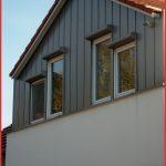 Fenster Rolladen Nachträglich Einbauen Nachtrglich Rc 2 Dreh Kipp Aluminium Tauschen Hannover Reinigen Sichtschutzfolien Für Teleskopstange Beleuchtung Fenster Fenster Rolladen Nachträglich Einbauen