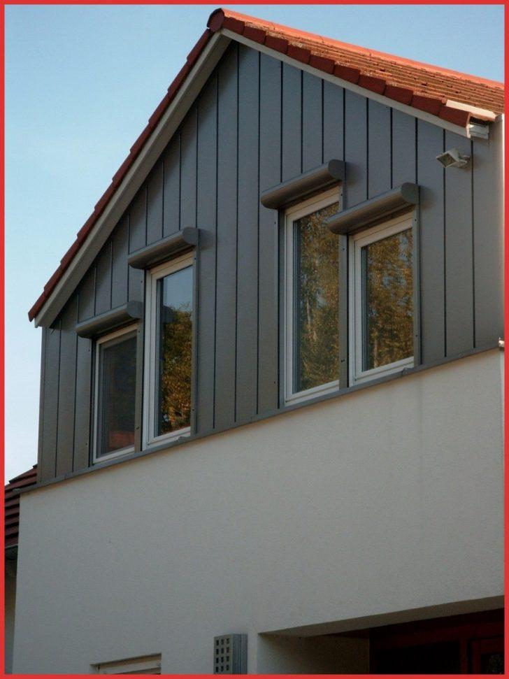 Medium Size of Fenster Rolladen Nachträglich Einbauen Nachtrglich Rc 2 Dreh Kipp Aluminium Tauschen Hannover Reinigen Sichtschutzfolien Für Teleskopstange Beleuchtung Fenster Fenster Rolladen Nachträglich Einbauen