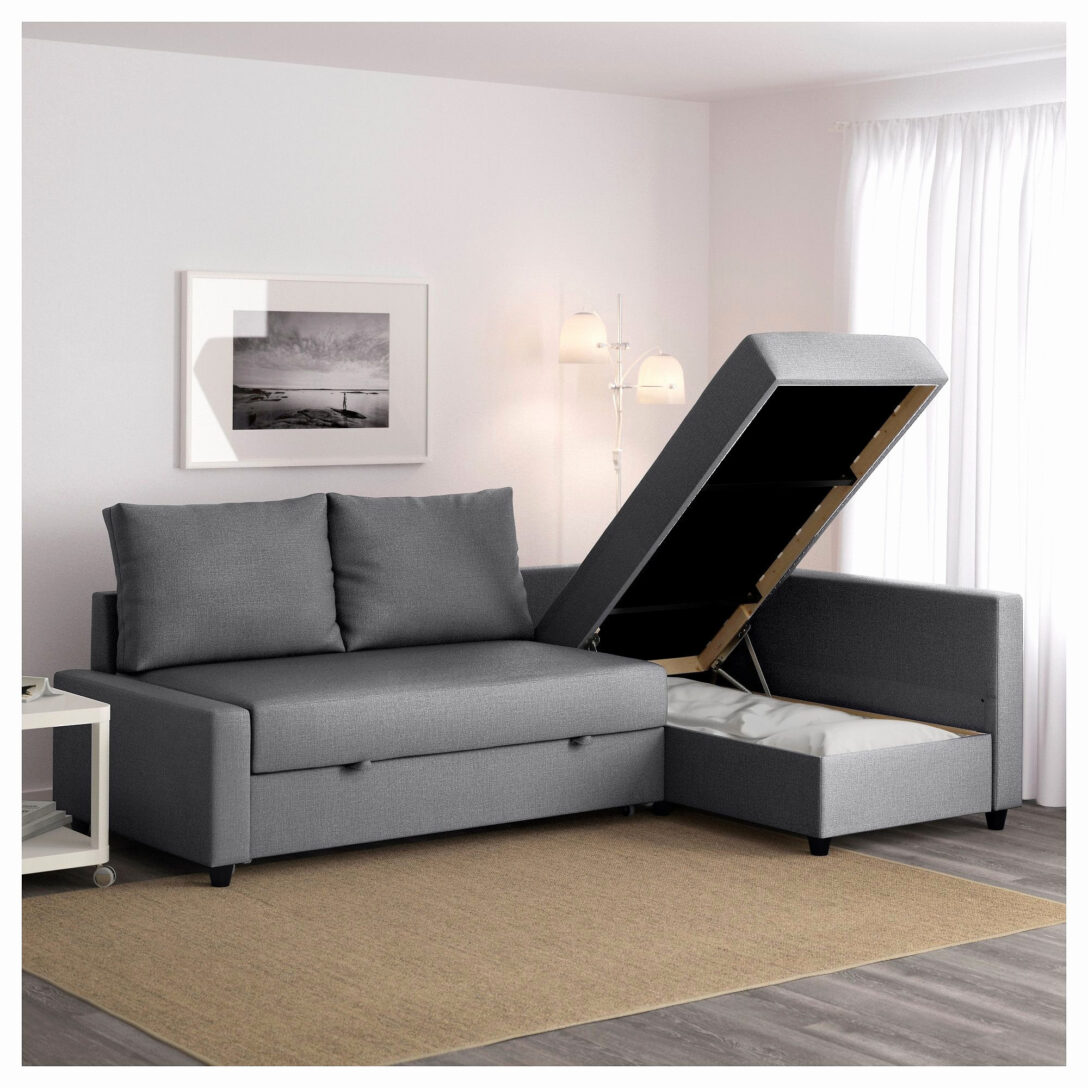 Large Size of L Couch Mit Schlaffunktion Ikea Sofa Grau 3er 3 Sitzer Bettfunktion Ektorp Und Bettkasten Ecksofa Gebraucht Kleines 2er Spiegelschrank Bad Beleuchtung Sofa Ikea Sofa Mit Schlaffunktion