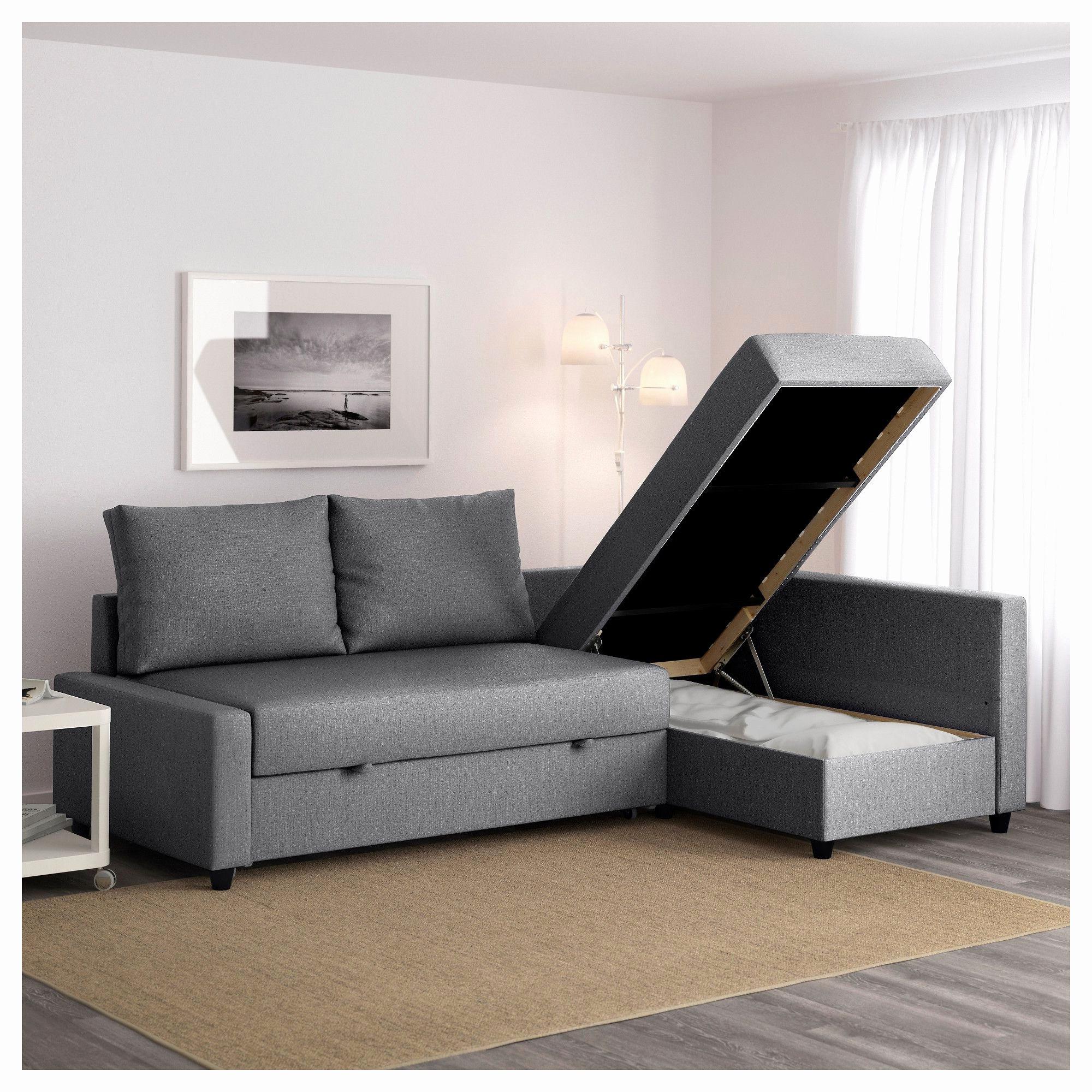 Full Size of L Couch Mit Schlaffunktion Ikea Sofa Grau 3er 3 Sitzer Bettfunktion Ektorp Und Bettkasten Ecksofa Gebraucht Kleines 2er Spiegelschrank Bad Beleuchtung Sofa Ikea Sofa Mit Schlaffunktion
