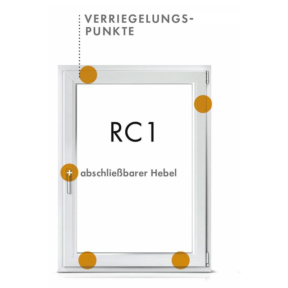 Full Size of Rc3 Fenster Schutz Gegen Einbruch Weru Gmbh Gardinen Rc 2 Sonnenschutz Außen Velux Ersatzteile Ebay Konfigurieren Neue Kosten Online Konfigurator Mit Fenster Rc3 Fenster