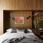 Ausklappbares Bett Bett Ausklappbares Bett Das 12 Qm Zimmer Einrichten Knnen Sie Perfekt Mit Diesen Tipps 180x200 Weiß Matratze Und Lattenrost 140x200 Joop Betten 220 X Ruf