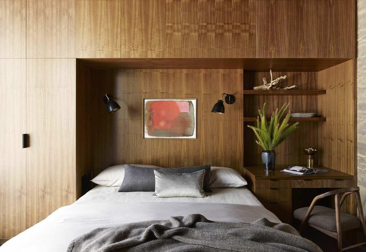Full Size of Ausklappbares Bett Das 12 Qm Zimmer Einrichten Knnen Sie Perfekt Mit Diesen Tipps 180x200 Weiß Matratze Und Lattenrost 140x200 Joop Betten 220 X Ruf Bett Ausklappbares Bett