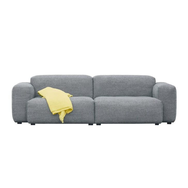 Medium Size of Sofa 2 5 Sitzer Hay Mags Soft L Mit Schlaffunktion Bett Weiß 160x200 120x200 Matratze Und Lattenrost 3 1 Höffner Big Alcantara Minotti 180x200 Sitzsack Sofa Sofa 2 5 Sitzer