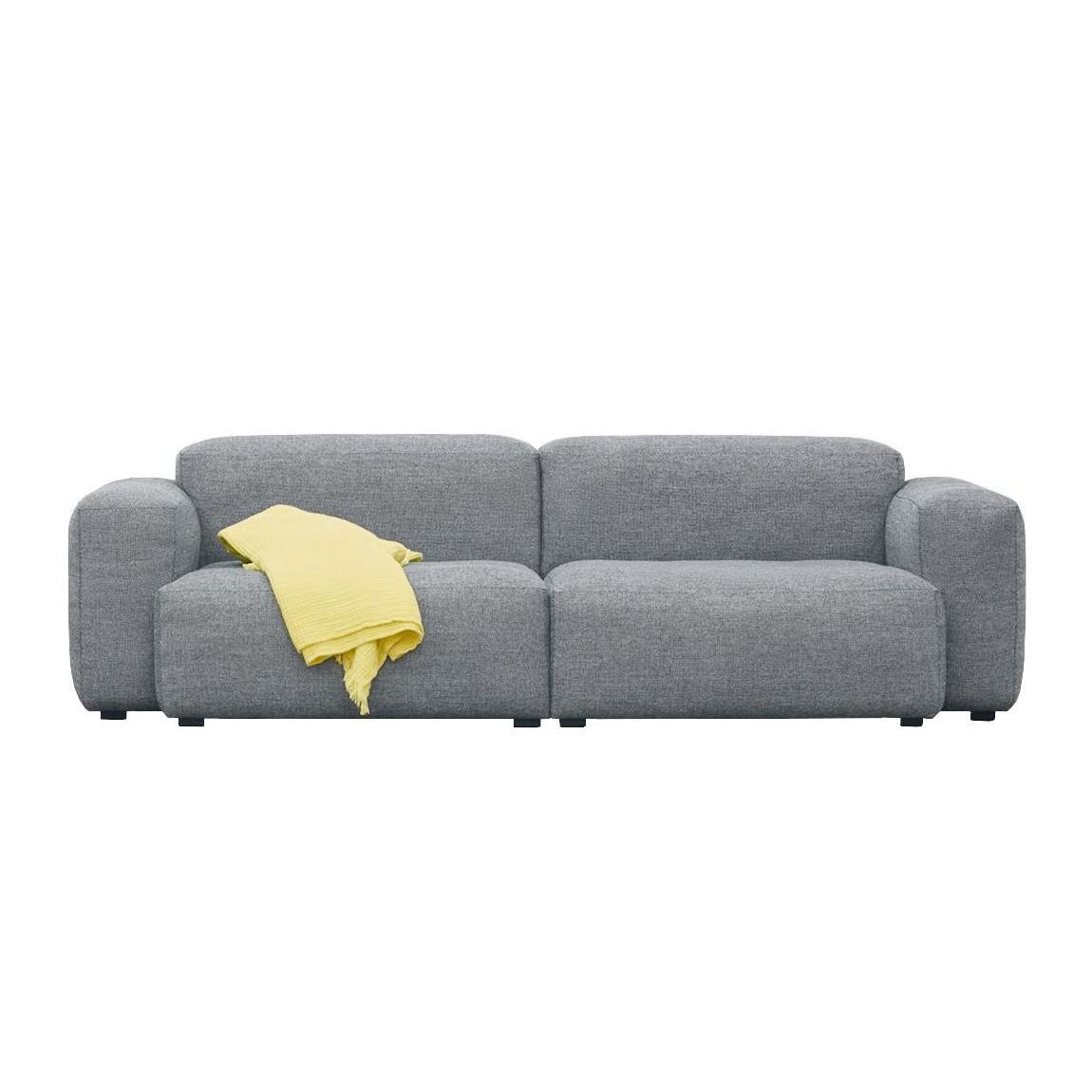 Full Size of Sofa 2 5 Sitzer Hay Mags Soft L Mit Schlaffunktion Bett Weiß 160x200 120x200 Matratze Und Lattenrost 3 1 Höffner Big Alcantara Minotti 180x200 Sitzsack Sofa Sofa 2 5 Sitzer