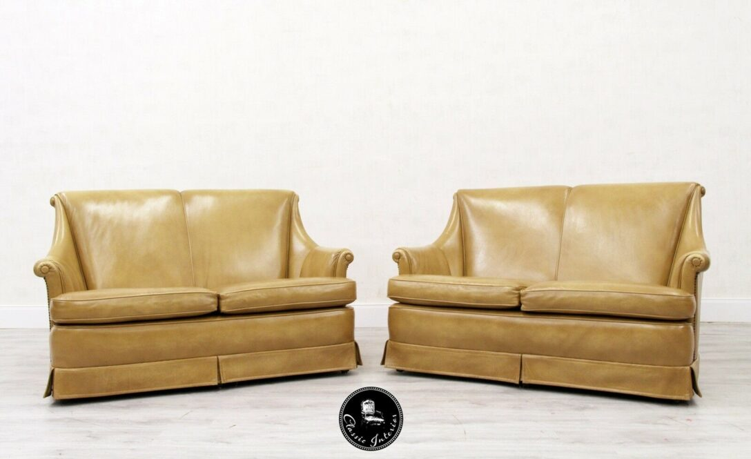 Large Size of Chesterfield Ohrensessel Fernsehsessel Sessel Stuhle Antik Sofa Landhaus Federkern Online Kaufen Ektorp Wildleder Langes Big Poco Mit Relaxfunktion 3 Sitzer Sofa Sofa Englisch