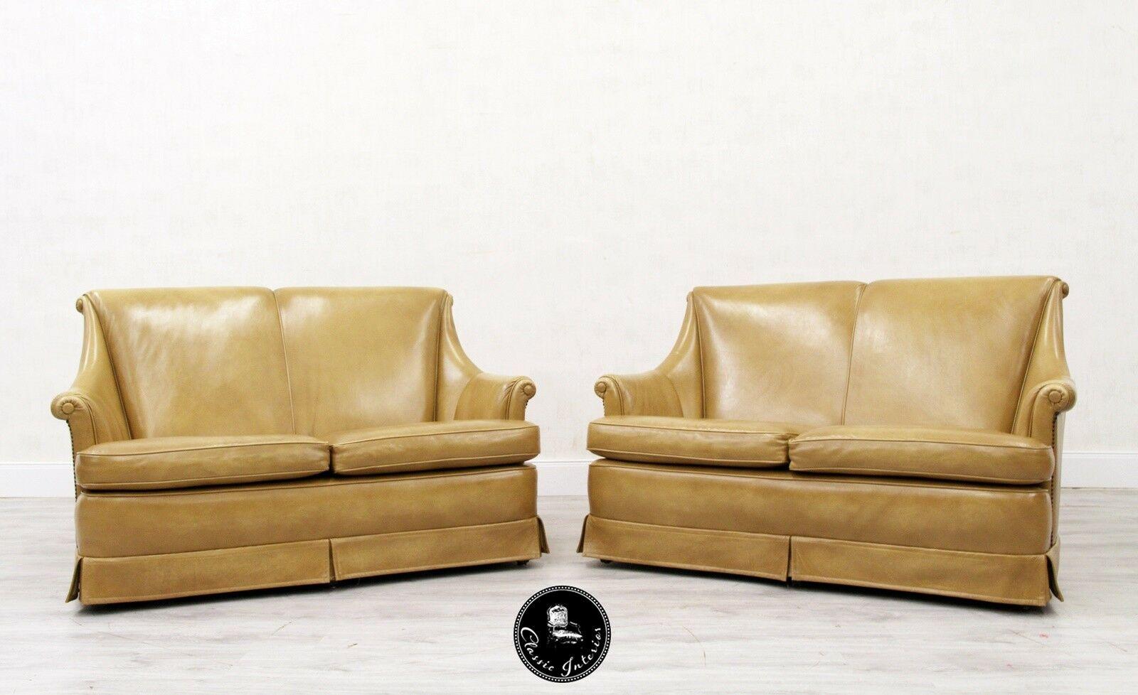 Full Size of Chesterfield Ohrensessel Fernsehsessel Sessel Stuhle Antik Sofa Landhaus Federkern Online Kaufen Ektorp Wildleder Langes Big Poco Mit Relaxfunktion 3 Sitzer Sofa Sofa Englisch