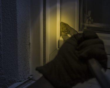 Fenster Einbruchsicher Fenster Fenster Einbruchsicher 5 Tipps Um Eigenen Und Tren Zu Machen Rolladen Nachträglich Einbauen Zwangsbelüftung Nachrüsten Meeth Weihnachtsbeleuchtung Schüco