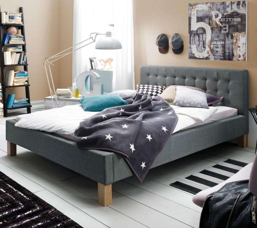 Large Size of Graues Bett Samtsofa Bettlaken Waschen Ikea Dunkel 140x200 160x200 Passende Wandfarbe Kombinieren 180x200 120x200 Welche Mit Schubladen Gepolstertem Kopfteil Bett Graues Bett