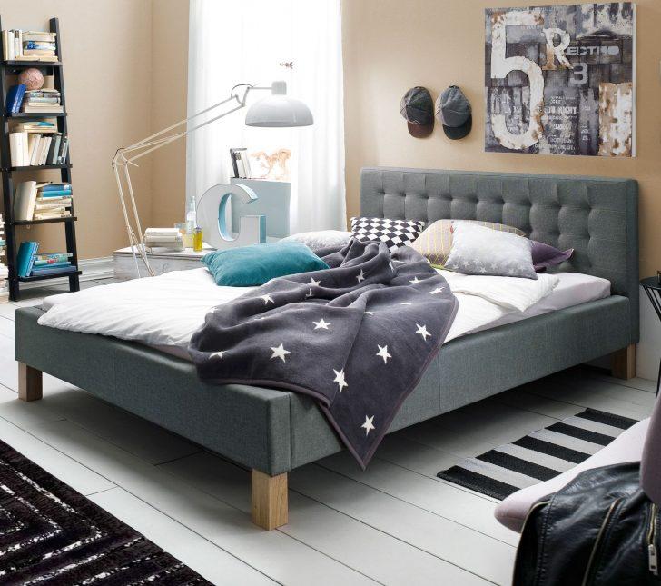 Medium Size of Graues Bett Samtsofa Bettlaken Waschen Ikea Dunkel 140x200 160x200 Passende Wandfarbe Kombinieren 180x200 120x200 Welche Mit Schubladen Gepolstertem Kopfteil Bett Graues Bett