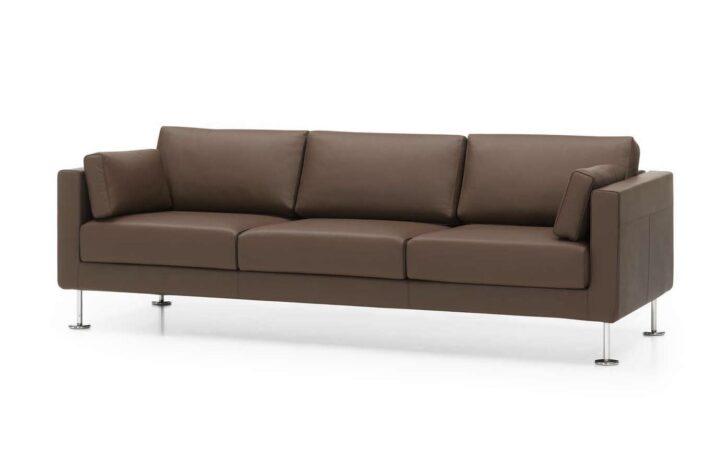Medium Size of Modernes Sofa Stoff Leder Von Jasper Morrison Park Vitra Mit Verstellbarer Sitztiefe Sitzsack Reinigen Terassen Schlaffunktion Federkern Für Esszimmer Xxl U Sofa Vitra Sofa