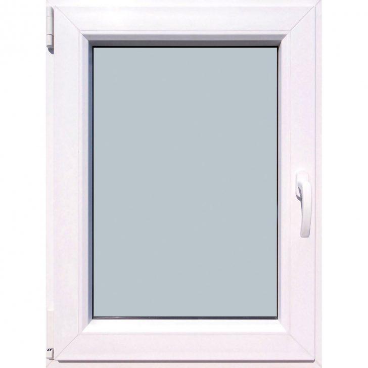Medium Size of Kunststoff Fenster 2 Fach Glas Uw 1 Einbruchschutz Sichtschutz Alarmanlage Sichtschutzfolien Für Fliegengitter Einbruchsicher Nachrüsten Veka Jalousie Fenster Winkhaus Fenster
