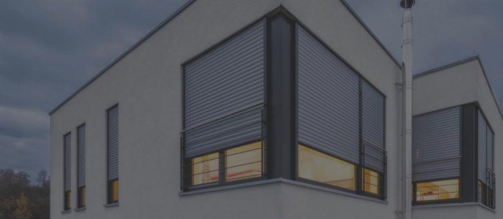 Medium Size of Meeth Fenster Kbe Drutex 3 Fach Verglasung Abdichten Köln Kunststoff Holz Alu Online Konfigurieren Plissee Pvc Dampfreiniger Rolladen Konfigurator Fenster Fenster Rolladen