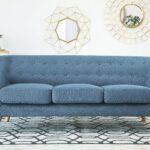 3 Sitzer Sofa Polsterbezug Blau Motala Belianide Minotti Big Mit Hocker L Form Home Affaire Chesterfield Günstig Rahaus Xora Online Kaufen Modernes Liege Sofa Sofa Blau