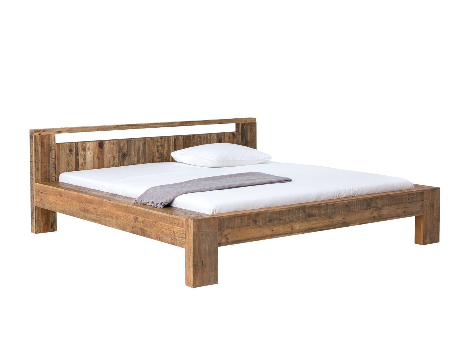 Full Size of Bett Niedrig Schlafzimmer Balkenbett Einrichten Holzbetten Woodkings Eiche Massiv 180x200 Betten 140x200 Weiß Ohne Kopfteil überlänge 220 X 200 Runde Box Bett Bett Niedrig