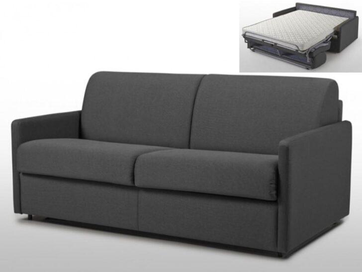 Medium Size of Sofa Stoff Grau Big Chesterfield Couch Reinigen Sofas 3er Graues Schlaffunktion Gebraucht Meliert Grober Ikea Kaufen Grauer Schlafsofa 3 Sitzer Calife Real Sofa Sofa Stoff Grau