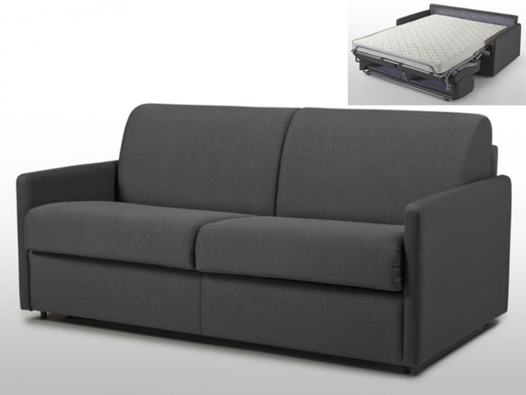 Full Size of Sofa Stoff Grau Big Chesterfield Couch Reinigen Sofas 3er Graues Schlaffunktion Gebraucht Meliert Grober Ikea Kaufen Grauer Schlafsofa 3 Sitzer Calife Real Sofa Sofa Stoff Grau