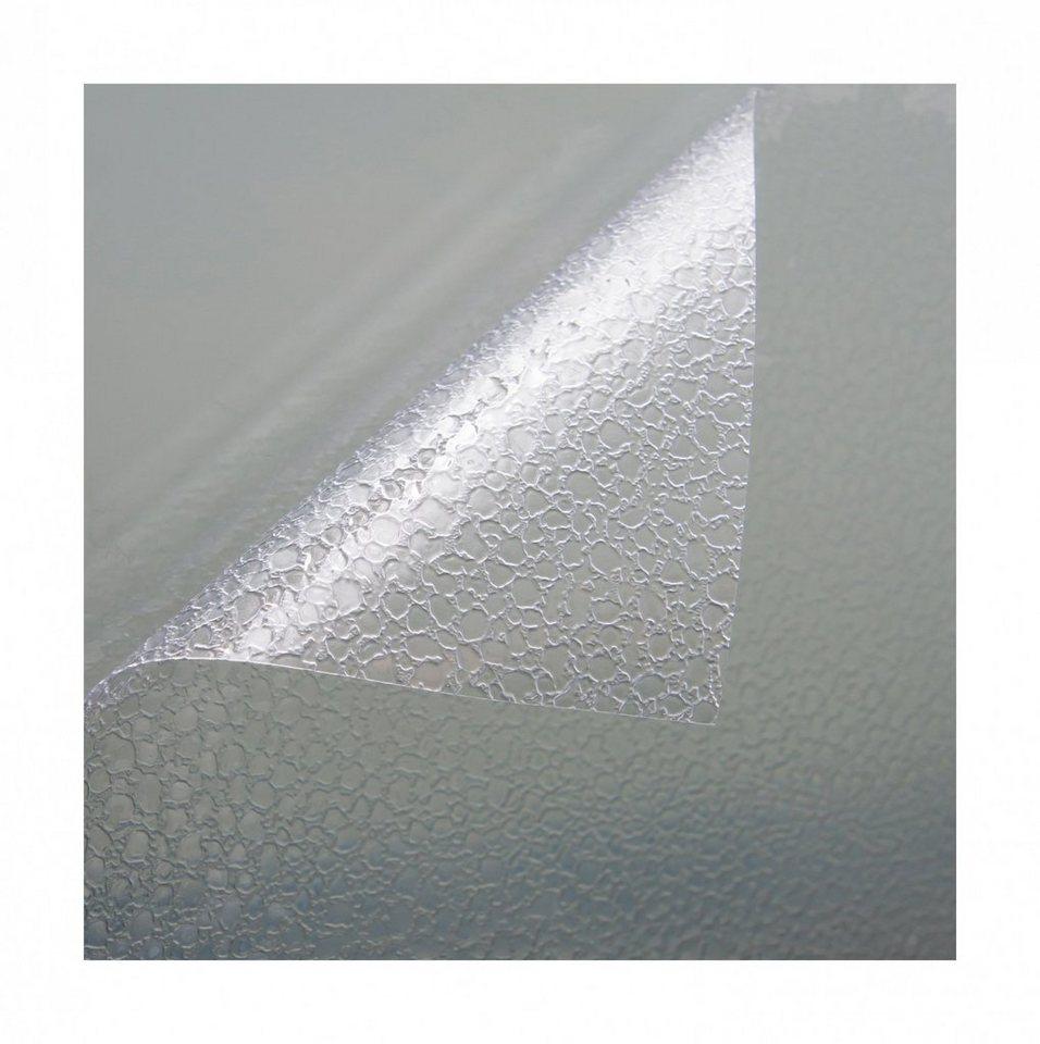 Full Size of Fenster Folie Fensterfolie Sichtschutzfolie Pebble Pvc Online Konfigurieren Austauschen Landhaus Folien Für Konfigurator Sonnenschutz Rolladen Nachträglich Fenster Fenster Folie