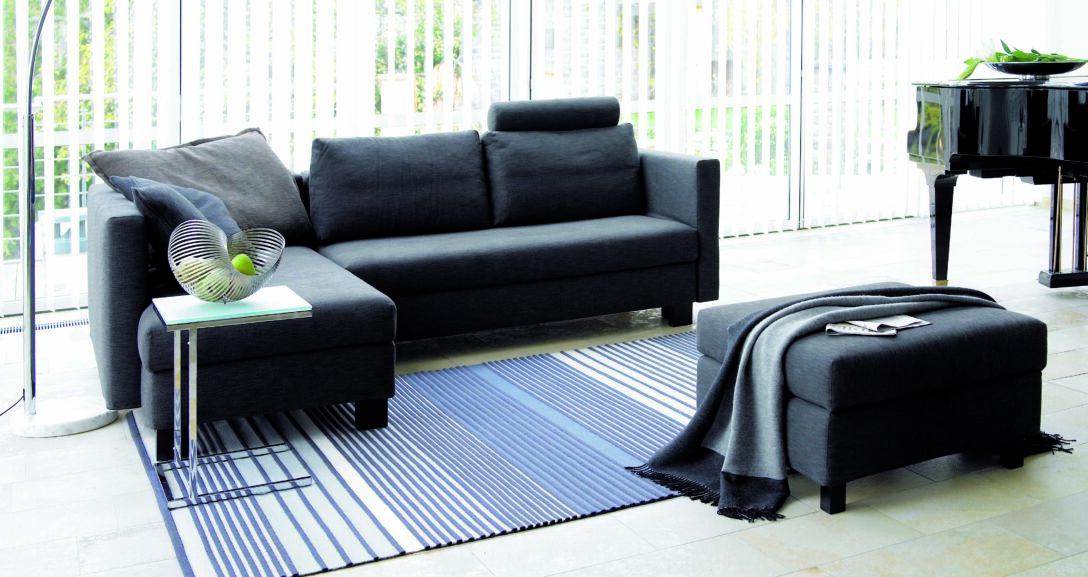 Large Size of Signet Sofa Good Life Goodlife Furniture Couch Malaysia Love Amazon Antik Weiches Wk Halbrund Höffner Big Landhausstil Kunstleder Weiß Poco Reinigen Mit Sofa Goodlife Sofa