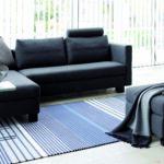 Signet Sofa Good Life Goodlife Furniture Couch Malaysia Love Amazon Antik Weiches Wk Halbrund Höffner Big Landhausstil Kunstleder Weiß Poco Reinigen Mit Sofa Goodlife Sofa
