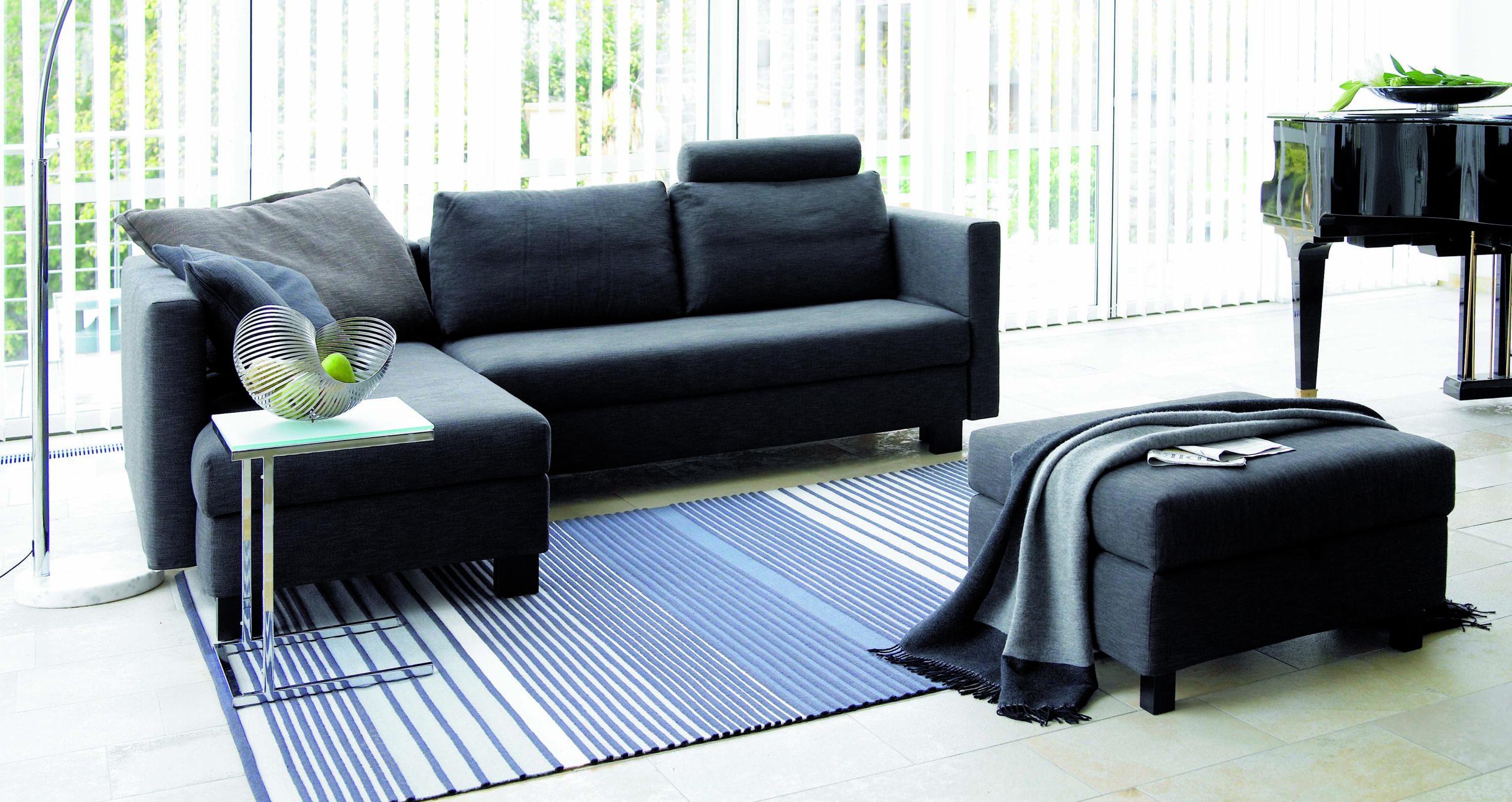 Full Size of Signet Sofa Good Life Goodlife Furniture Couch Malaysia Love Amazon Antik Weiches Wk Halbrund Höffner Big Landhausstil Kunstleder Weiß Poco Reinigen Mit Sofa Goodlife Sofa