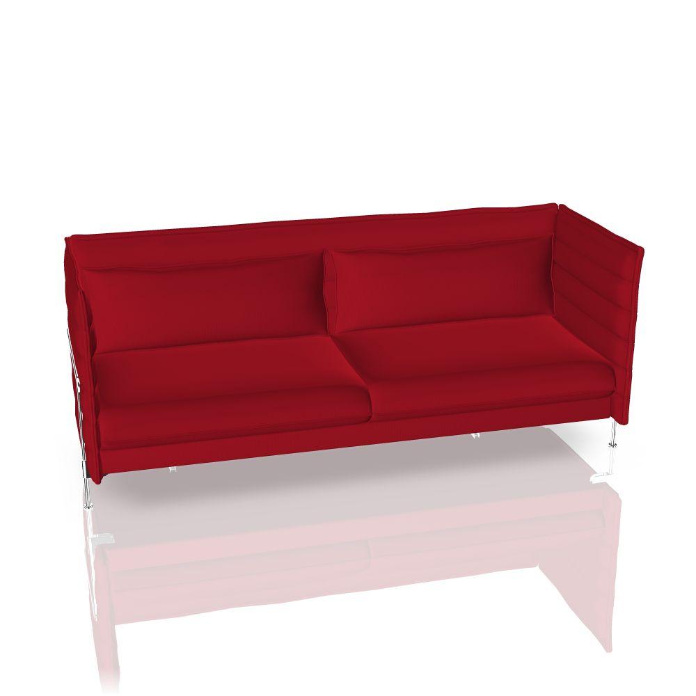 Full Size of Vitra Sofa Alcove Suita 2 Seater Dwg Dimensions Sofas Uk Grand Sale Pris Mariposa Gebraucht Plate Sofabord Three Von Broforumnet Bora Husse Ausziehbar Sitzer Sofa Vitra Sofa