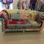 Sofa Patchwork Malaysia Amazon Bed Stag Dfs Pink For Sale Diy Cover Chair Copperfield Leder Günstig 2 Sitzer Canape Garnitur Kaufen Mit Led Modernes Federkern Sofa Sofa Patchwork