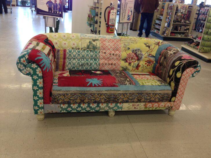 Medium Size of Sofa Patchwork Malaysia Amazon Bed Stag Dfs Pink For Sale Diy Cover Chair Copperfield Leder Günstig 2 Sitzer Canape Garnitur Kaufen Mit Led Modernes Federkern Sofa Sofa Patchwork