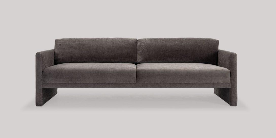 Large Size of 3 Sitzer Sofa Mit Bettfunktion Ikea Schlaffunktion Und Bettkasten Ektorp 2 Sessel Klippan Komplett Gepolstertes Storm Sofacompany Fenster Fach Verglasung Rund Sofa 3 Sitzer Sofa