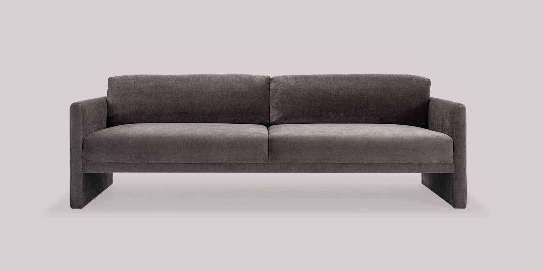 Full Size of 3 Sitzer Sofa Mit Bettfunktion Ikea Schlaffunktion Und Bettkasten Ektorp 2 Sessel Klippan Komplett Gepolstertes Storm Sofacompany Fenster Fach Verglasung Rund Sofa 3 Sitzer Sofa