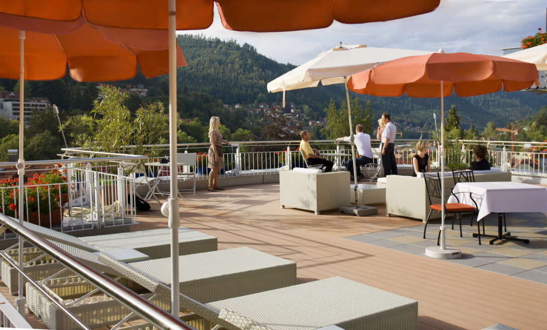 Large Size of Unsere Zimmer Wellnesshotel Im Schwarzwald Hotel Rothfuss In Wandlampe Bad Ferienwohnung Dürkheim Nauheim Phönix Füssing Urach Zuschuss Behindertengerechtes Bad Bad Wildbad Hotel