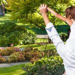 Garten Und Landschaftsbau Hamburg Garten Garten Und Landschaftsbau Hamburg Jobs Ausbildung Langenhorn Wandsbek Harburg Bergedorf Stellenangebote Rahlstedt Sasel Niendorf Galabau Schlatermund Home
