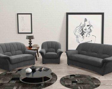 Sofa Garnitur 3 Teilig Sofa Sofa Garnitur 3 Teilig Luxus Mit Recamiere 2 1 Sitzer Relaxfunktion Federkern Dreisitzer Für Esszimmer Kleines Wohnzimmer Big Xxl Leder Led