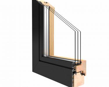 Alu Fenster Fenster Alu Fenster Holz Druteduoline 88 Kiefer Alle Gren Kunststoff Jalousie Innen Mit Lüftung Herne Dreifachverglasung Sichtschutzfolie Kbe Für Eingebauten