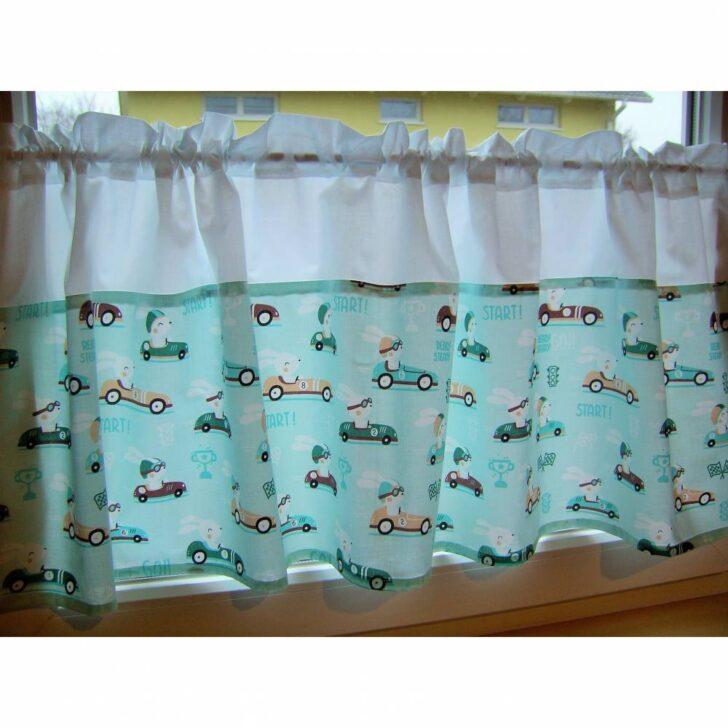 Gardine Kinderzimmer Küche Wohnzimmer Gardinen Regal Weiß Für Die Regale Scheibengardinen Sofa Schlafzimmer Kinderzimmer Gardine Kinderzimmer