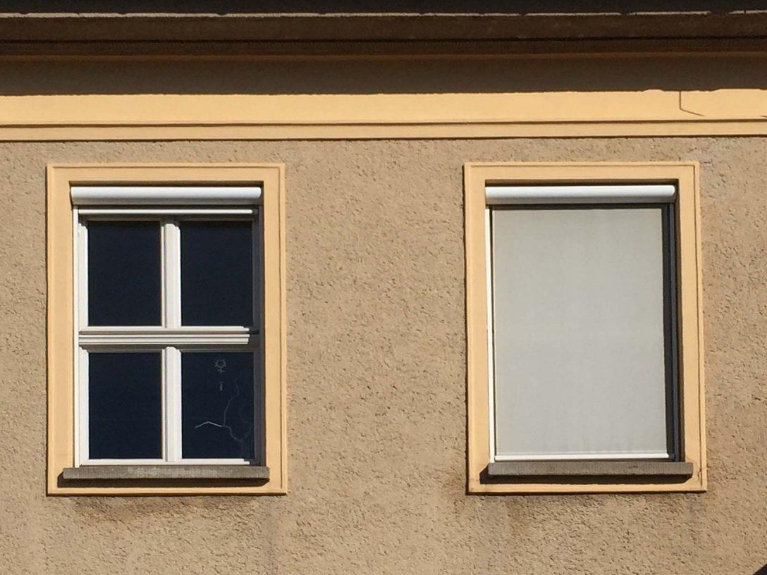 Large Size of Sonnenschutz Fenster Außen Denkmalschutz Herstellerbersicht Preise Meeth Rostock Rundes Velux Kaufen Bremen Abus Kunststoff Weru Mit Integriertem Rollladen Fenster Sonnenschutz Fenster Außen