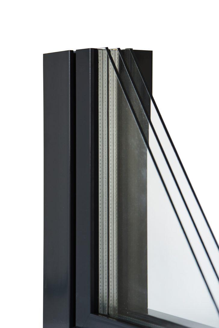 Medium Size of Drutex Fenster Polen Erfahrungen Erfahrung Test Einstellen Justieren Aluminiumfenster Drutealu Mb 70 Ral7016 Anthrazitgrau Einbruchschutz Schüko Fenster Drutex Fenster